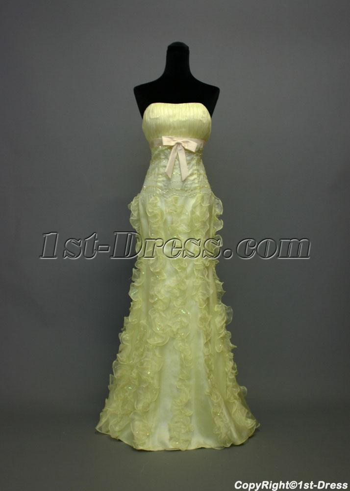 images/201303/big/Lemon-Column-Gradation-Dress-with-Bow-IMG_7035-513-b-1-1362132457.jpg