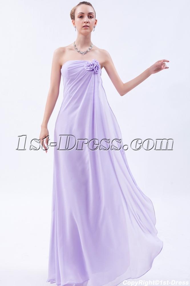images/201303/big/Lilac-Elegant-Strapless-Graduation-Dresses-IMG_9715-595-b-1-1362489777.jpg