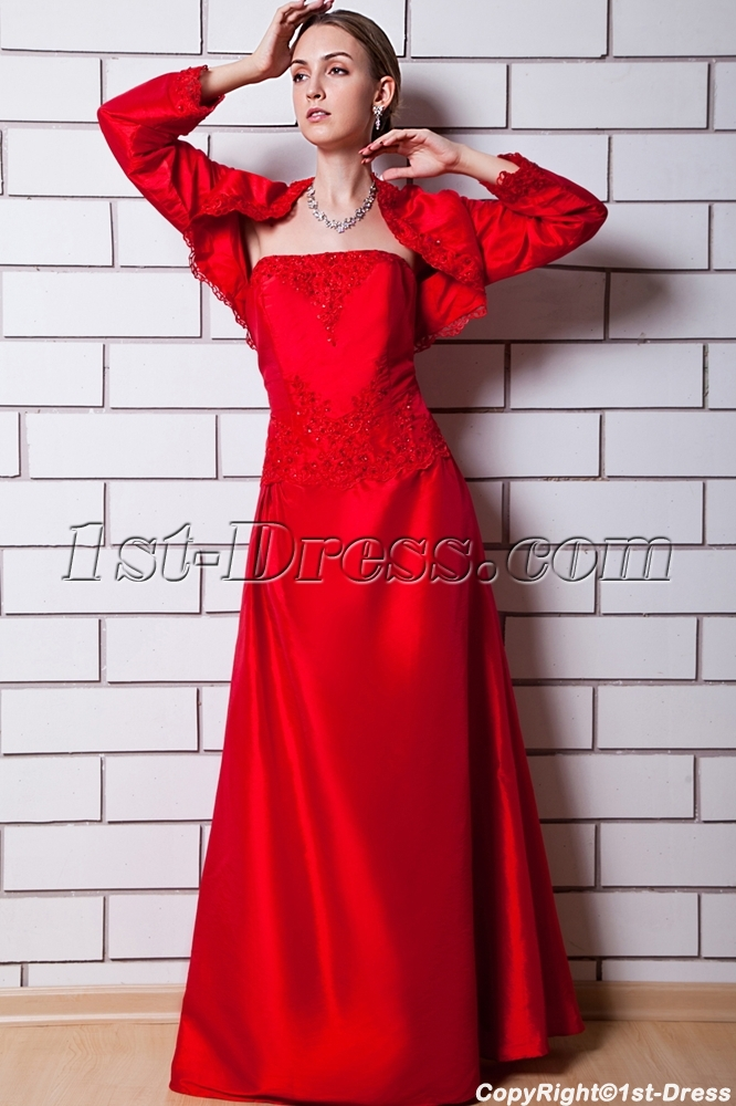 images/201303/big/Long-Red-Mother-of-the-Groom-Dresses-for-Spring-2012-with-Jacket-IMG_0798-626-b-1-1362986470.jpg