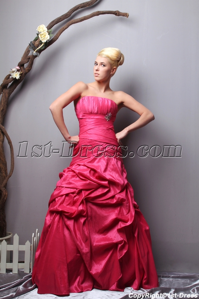 images/201303/big/Long-Strapless-Fuchsia-Pretty-2012-Ball-Gown-Dress-SOV113007-855-b-1-1364141140.jpg