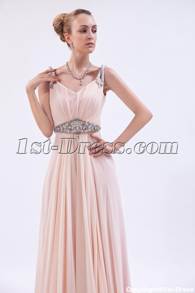 images/201303/big/Luxurious-Chiffon-Coral-Prom-Dress-2013-im_9897-605-b-1-1362503404.jpg