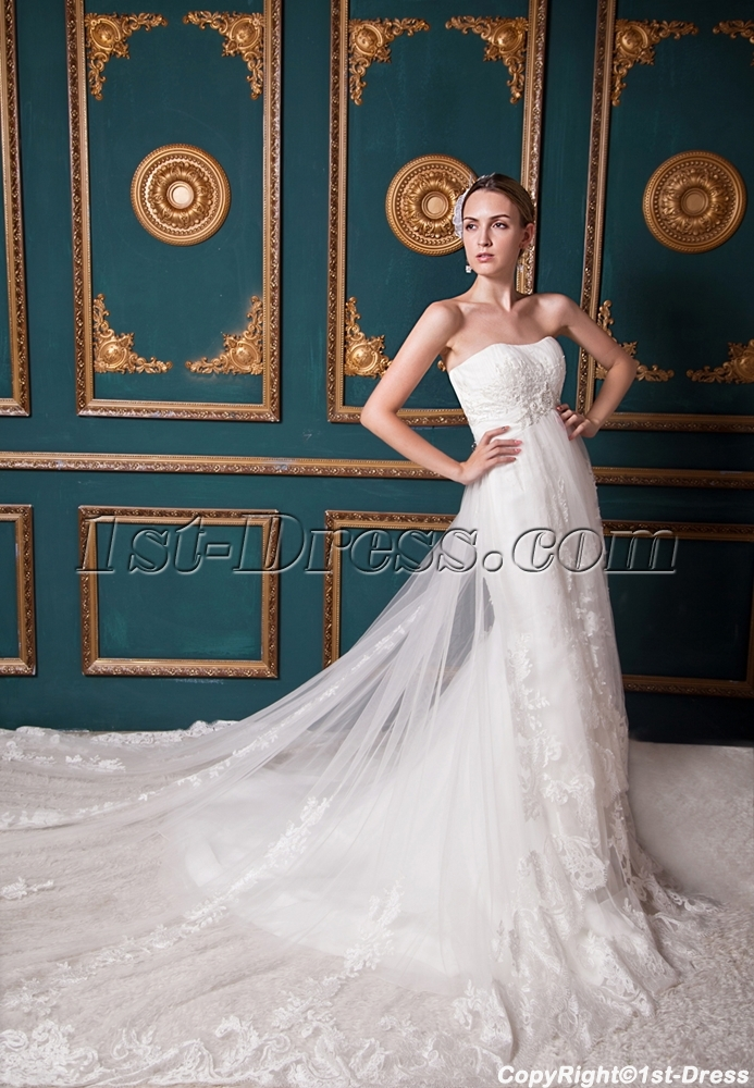 images/201303/big/Luxurious-Simple-Lace-Wedding-Dresses-IMG_1573-669-b-1-1363107599.jpg
