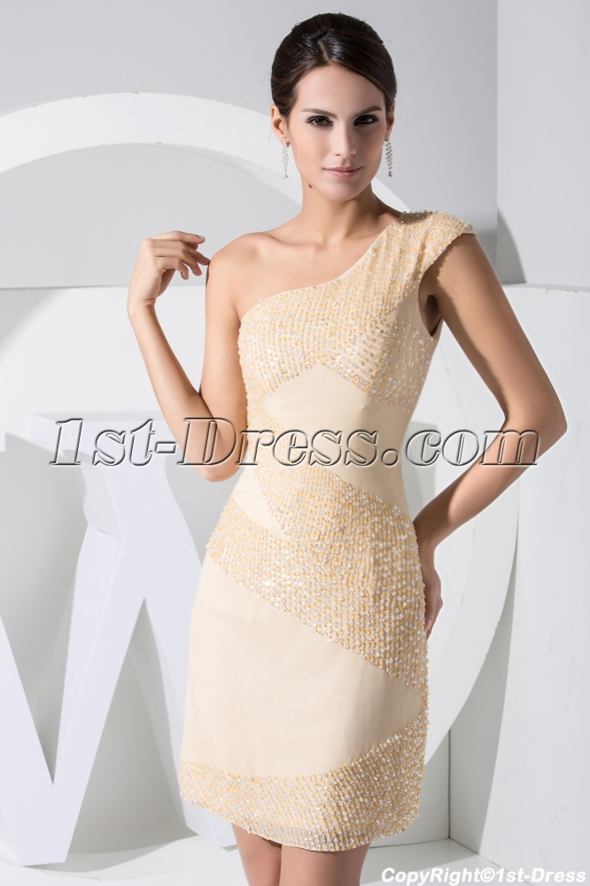 images/201303/big/Luxury-Beaded-Champagne-One-Shoulder-Short-Celebrity-Club-Dresses-WD1-027-702-b-1-1363258834.jpg