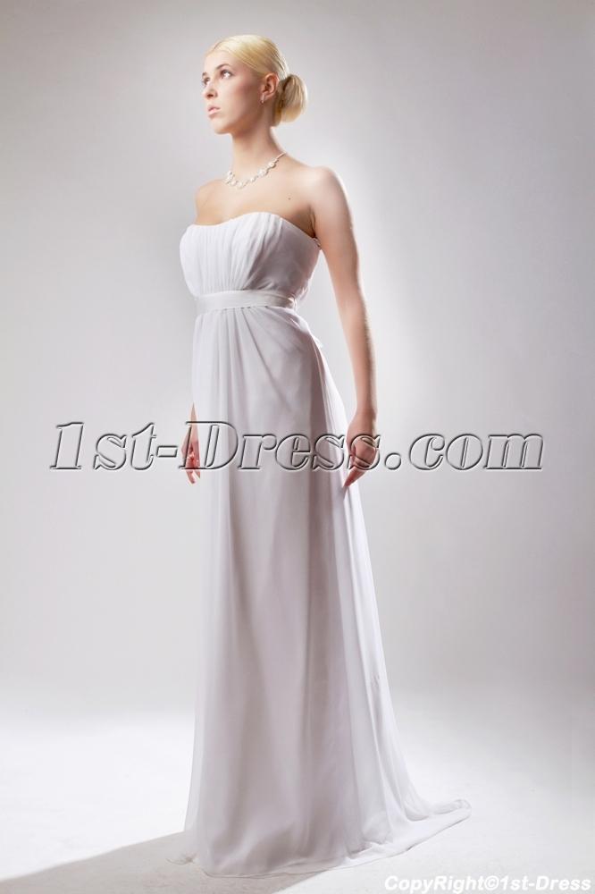 images/201303/big/Mild-Casual-Maternity-Bridal-Gown-Floor-Length-SOV111001-838-b-1-1364029694.jpg