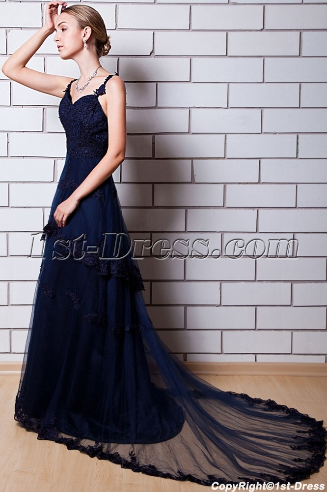 images/201303/big/Navy-Mature-Wedding-Party-Dresses-with-Train-IMG_0810-627-b-1-1362987181.jpg