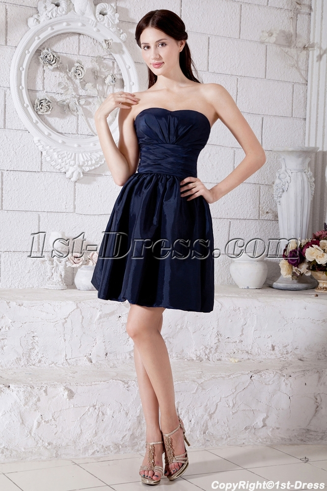 images/201303/big/Navy-Sweetheart-Taffeta-Homecoming-Dress-Short-Cheap-IMG_7269-770-b-1-1363780807.jpg