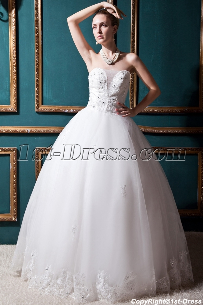 images/201303/big/Nectarean-Ball-Gown-Wedding-Dress-2012-IMG_0320-574-b-1-1362402384.jpg