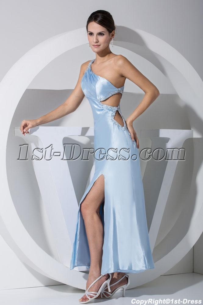 images/201303/big/One-Shoulder-Ankle-Length-Sky-Blue-Sexy-Evening-Dress-with-Keyhole-WD1-038-714-b-1-1363286351.jpg