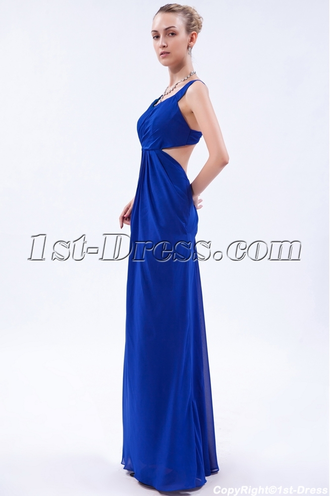 images/201303/big/Open-Back-Sexy-Royal-Prom-Gown-2013-IMG_9810-600-b-1-1362493669.jpg