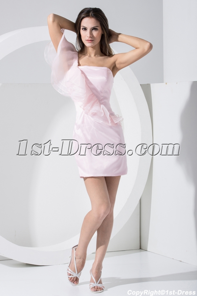 images/201303/big/Pearl-Pink-Cute-One-Shoulder-Mini-Cocktail-Dress-WD1-005-681-b-1-1363169755.jpg