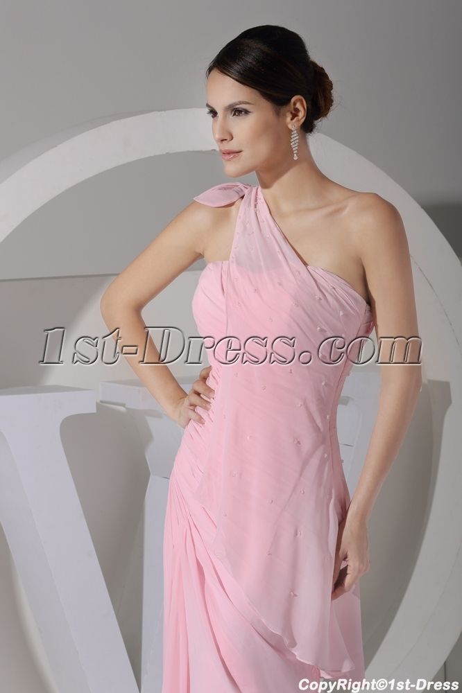 images/201303/big/Pink-Romantic-2013-Prom-Dress-One-Shoulder-Chiffon-Floor-Length-WD1-059-735-b-1-1363371709.jpg