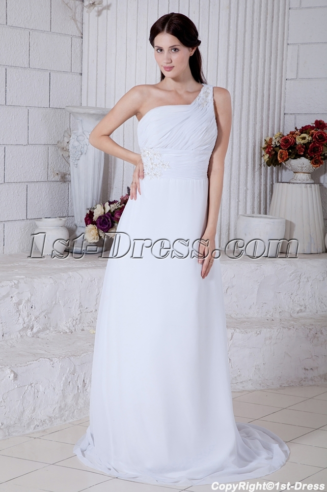 images/201303/big/Popular-Chiffon-One-Shoulder-Wedding-Dresses-with-Train-IMG_7669-798-b-1-1363936880.jpg