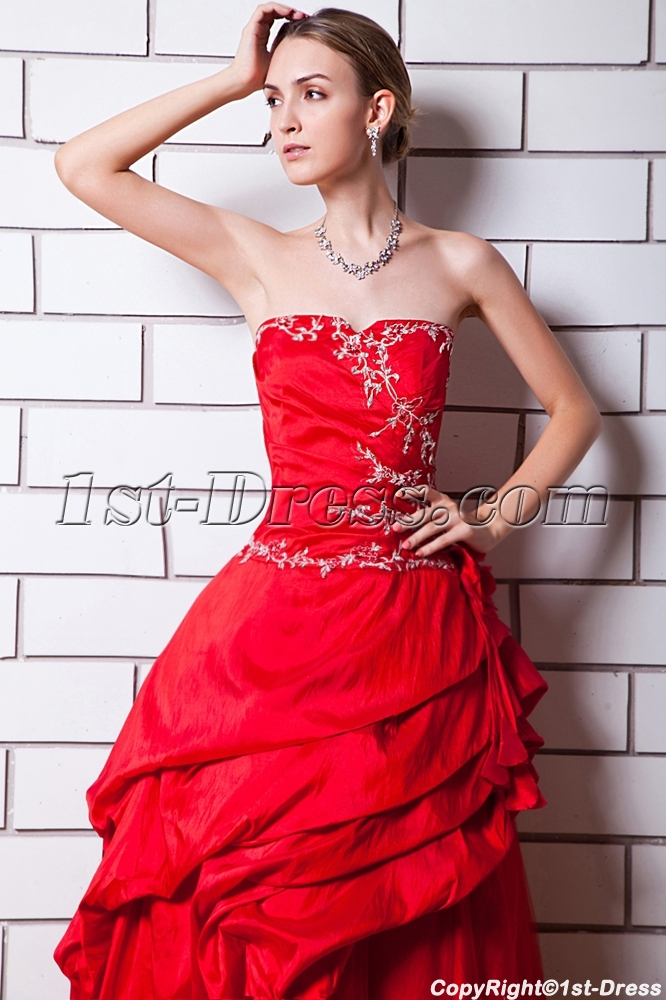 images/201303/big/Red-Cheap-Quinceanera-Dress-Strapless-IMG_0638-614-b-1-1362569322.jpg
