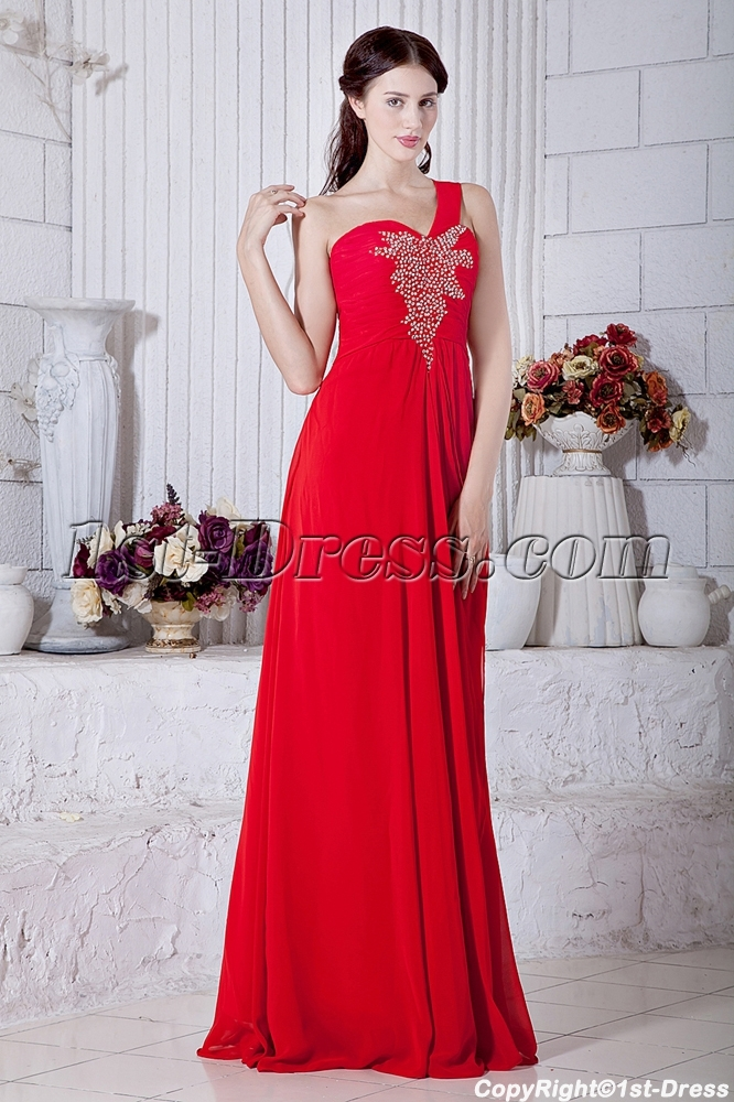 images/201303/big/Red-Chiffon-Plus-Size-Club-Dresses-One-Shoulder-IMG_6857-742-b-1-1363604092.jpg