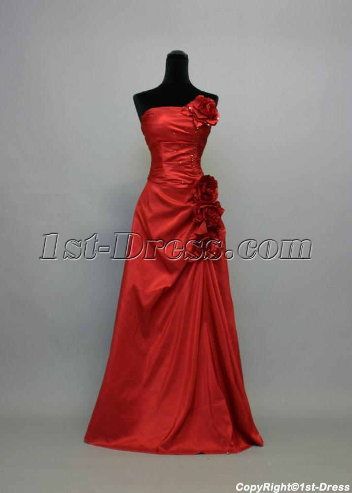 images/201303/big/Red-Gorgeous-Floral-Long-Formal-Evening-Dress-IMG_2737-531-b-1-1362159478.jpg