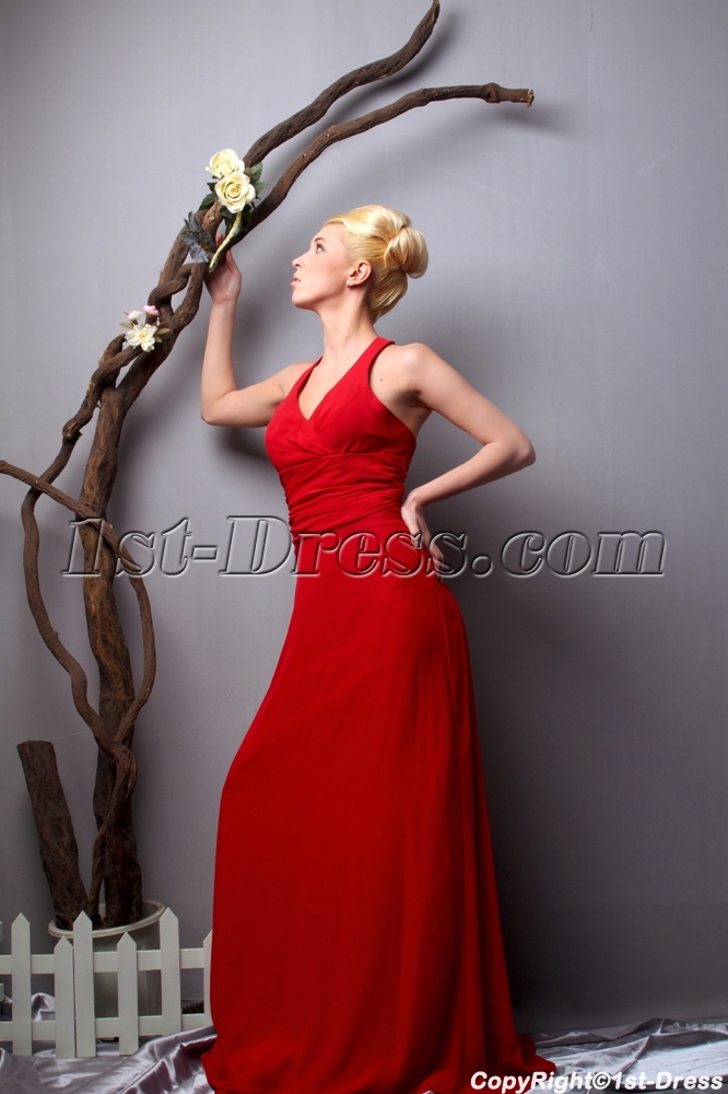 images/201303/big/Red-Halter-Simple-Chiffon-Plus-Size-Prom-Gown-SOV111015-825-b-1-1364023845.jpg