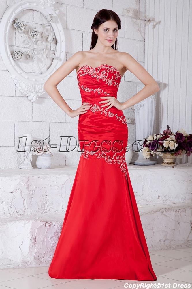 ... url: http://www.dresses5.com/image/prom_dresses_2013_red_mermaid/3