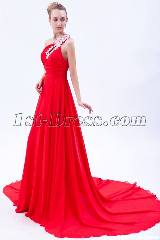 images/201303/big/Red-One-Shoulder-Open-Back-Celebrity-Gown-with-Train-IMG_9862-603-b-1-1362495312.jpg