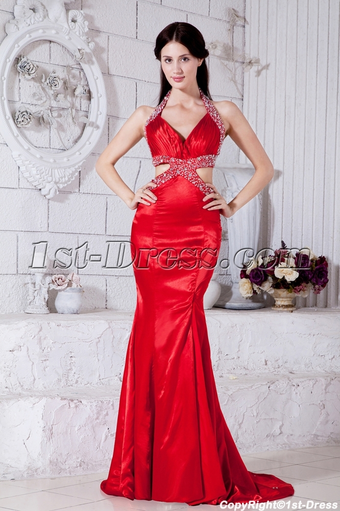 images/201303/big/Red-Open-Back-Sheath-Halter-Sexy-Evening-Gown-for-Summer-IMG_7784-807-b-1-1363952417.jpg