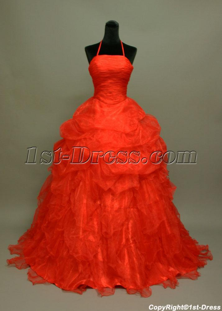 images/201303/big/Red-Organza-Elegant-Ball-Gown-Wedding-Dress-img_6960-503-b-1-1362127761.jpg