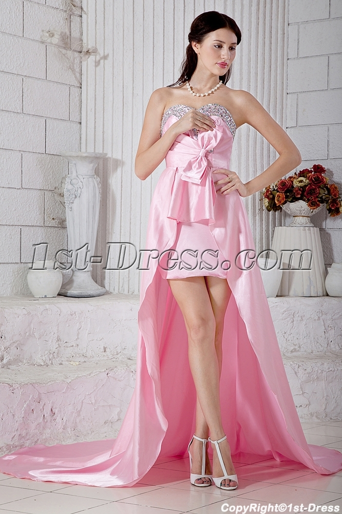 http://www.1st-dress.com/images/201303/source/Romantic-Pink-Sweet-16-High-low-Prom-Dress-IMG_6826-740-b-1-1363539225.jpg