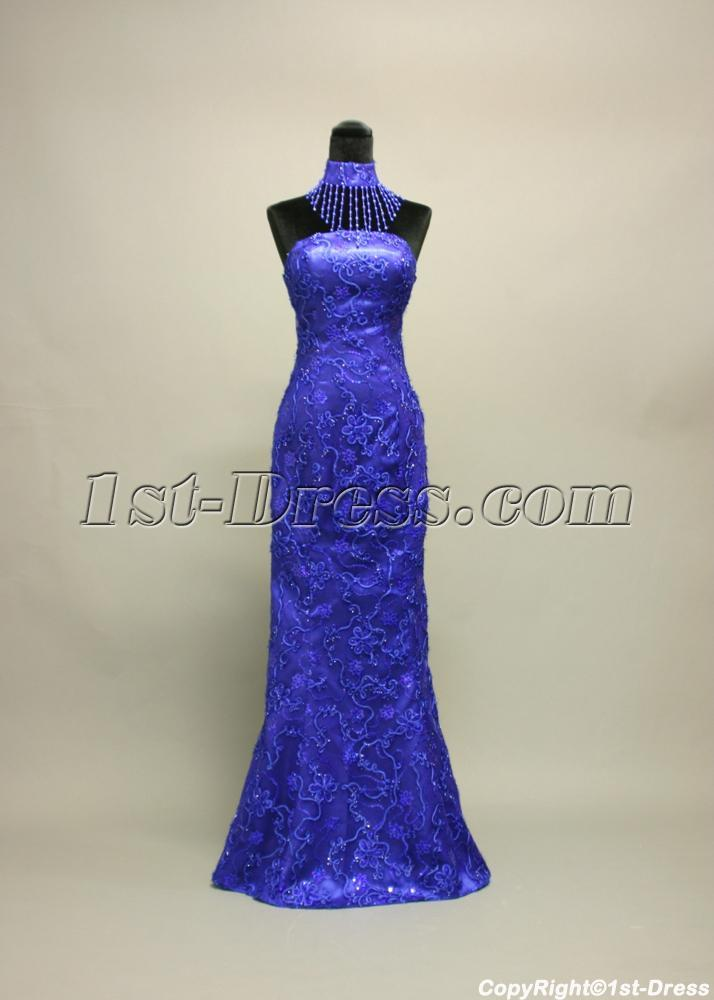 images/201303/big/Royal-Blue-Sheath-Celebrity-Prom-Dress-IMG_7154-525-b-1-1362136812.jpg