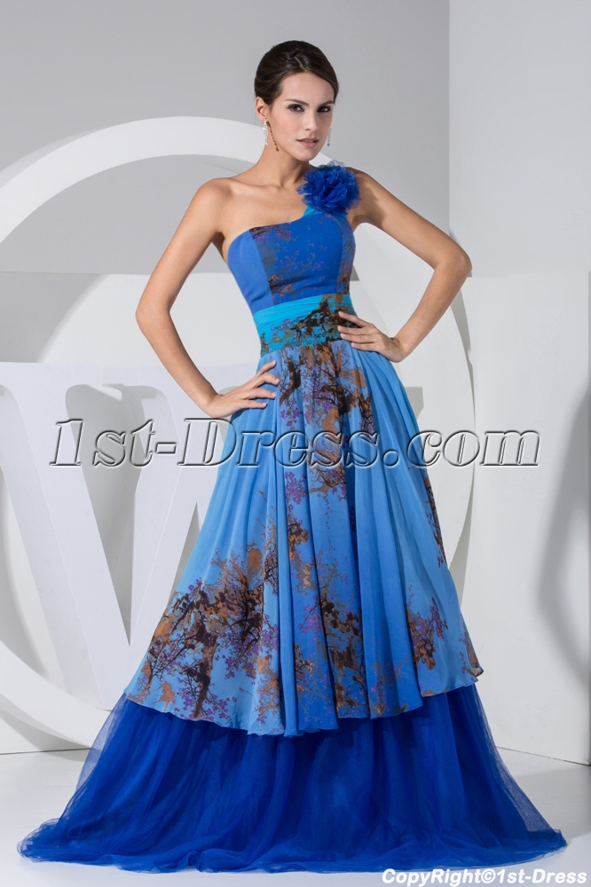 images/201303/big/Royal-One-Shoulder-Printed-Long-Cheap-Mother-of-Bride-Dress-WD1-040-716-b-1-1363342211.jpg