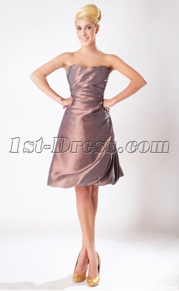images/201303/big/Russet-red-Cute-Short-Junior-Bridesmaid-Dress-SOV11205-813-b-1-1363971135.jpg