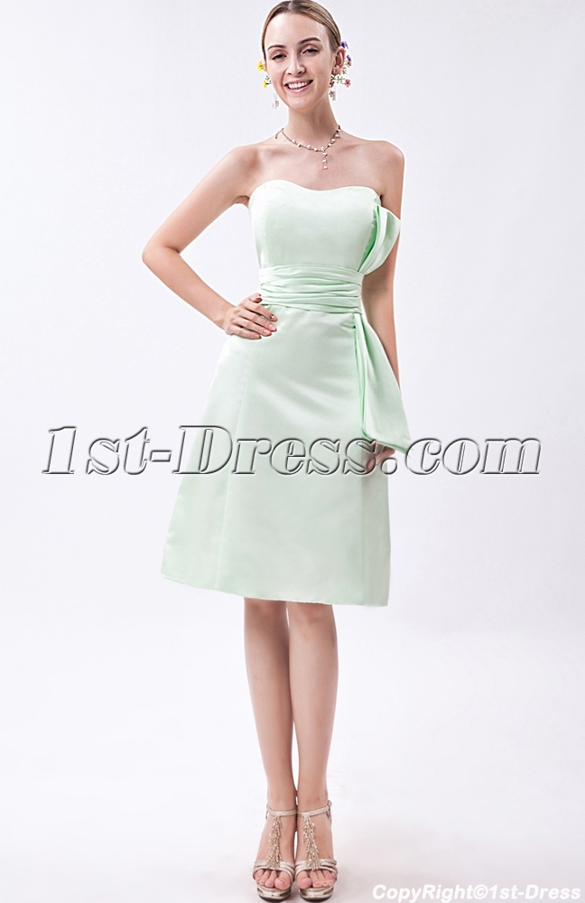 images/201303/big/Sage-Green-Junior-Short-Bridesmaid-Dress-IMG_1005-638-b-1-1363001772.jpg
