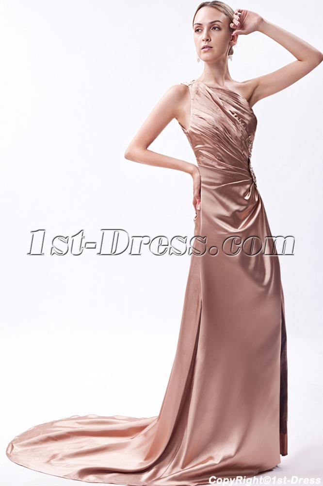 images/201303/big/Sexy-Gold-Backless-Evening-Dress-with-Train-IMG_1189-646-b-1-1363006148.jpg