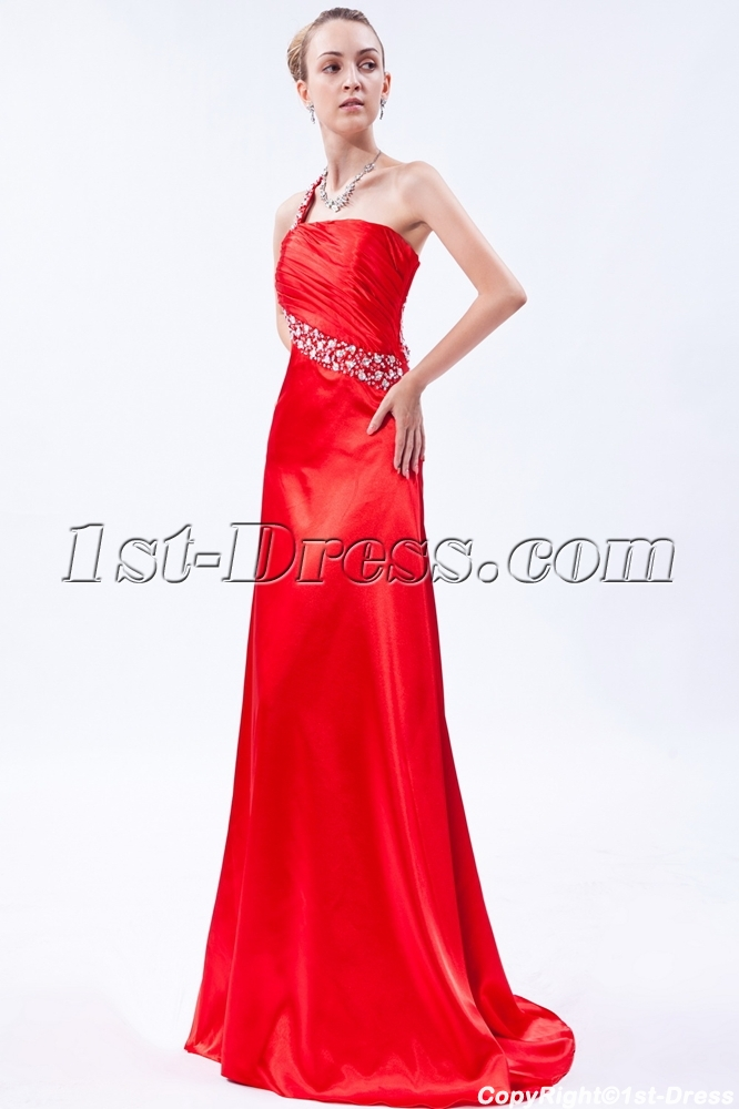images/201303/big/Sexy-Red-One-Shoulder-Open-Back-Graduation-Dress-IMG_9734-596-b-1-1362490689.jpg