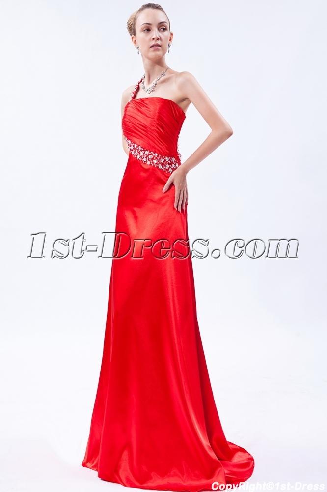 images/201303/big/Sexy-Red-One-Shoulder-Open-Back-Graduation-Dress-IMG_9734-596-b-1-1362490689.jpg