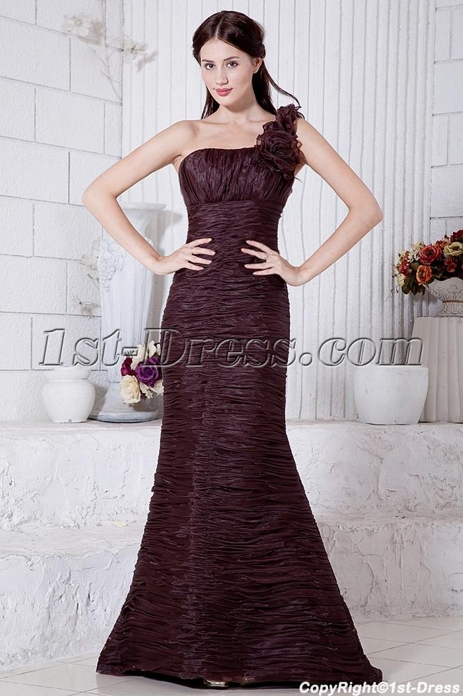 images/201303/big/Sheath-One-Shoulder-Luxurious-Evening-Dress-IMG_7097-758-b-1-1363714769.jpg