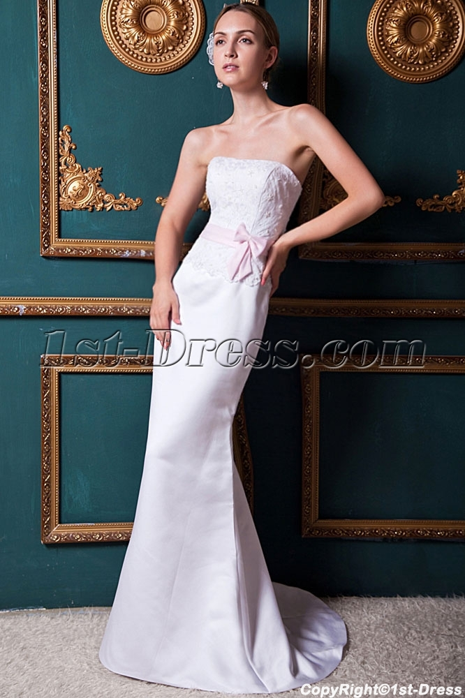 images/201303/big/Sheath-Strapless-Simple-Mature-Bridal-Gown-with-Sweep-Train-IMG_1610-672-b-1-1363109349.jpg
