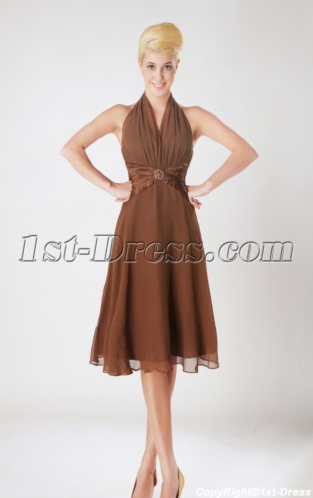 images/201303/big/Short-Halter-Chiffon-Brown-Junior-Brown-Dresses-SOV112008-816-b-1-1363972582.jpg