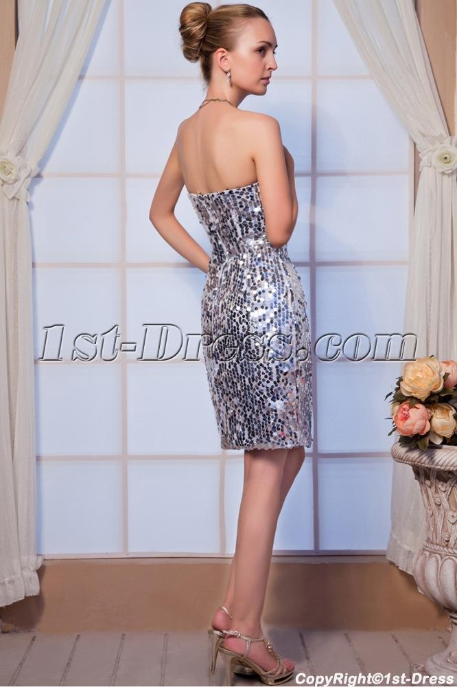 Tea Length Prom Dresses 2013