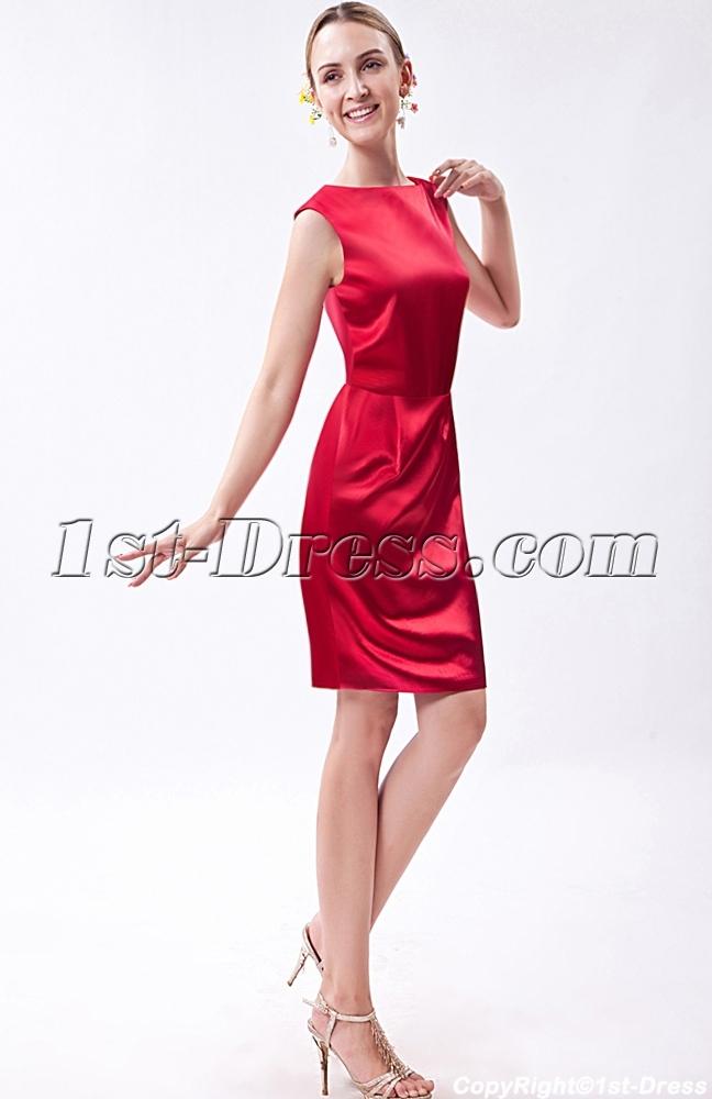 images/201303/big/Simple-Burgundy-Homecoming-Dresses-under-100-IMG_1060-641-b-1-1363003389.jpg