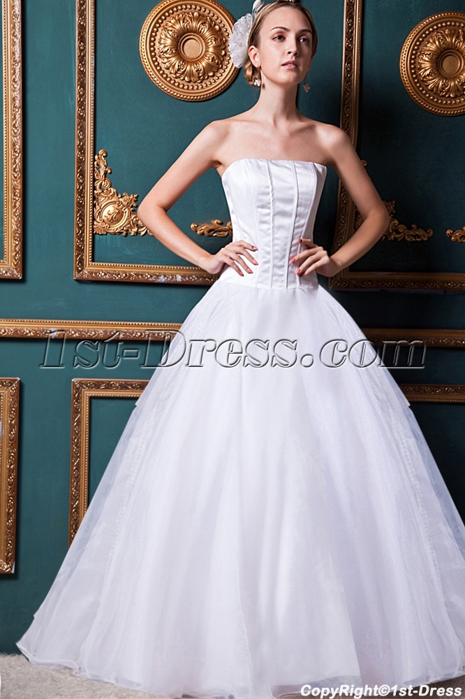 images/201303/big/Simple-Cheap-Quinceanera-Gown-Dresses-IMG_1377-657-b-1-1363374368.jpg