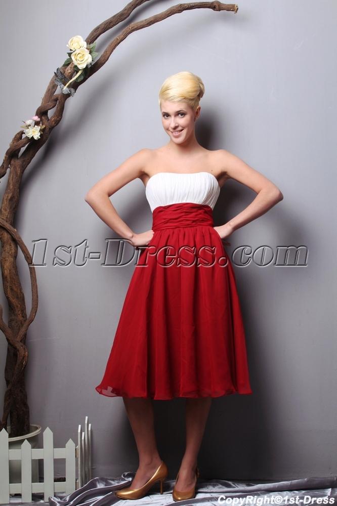 images/201303/big/Simple-Chiffon-White-and-Burgundy-Short-Graduation-Dress-SOV112013-821-b-1-1363974130.jpg