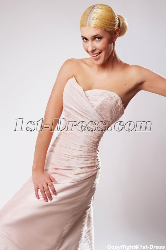 images/201303/big/Simple-Elegant-Pink-Wedding-Dresses-with-Sweetheart-SOV110036-898-b-1-1364742777.jpg