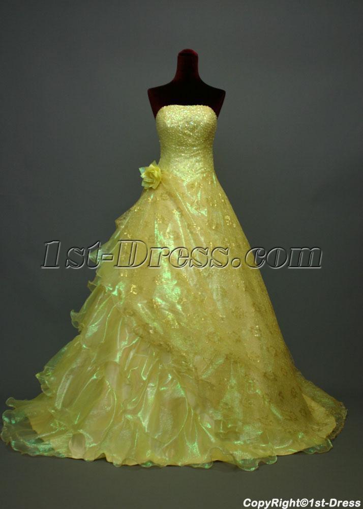 images/201303/big/Simple-Lemon-Yellow-Quinceanera-Dresses-img_7031-512-b-1-1362132123.jpg