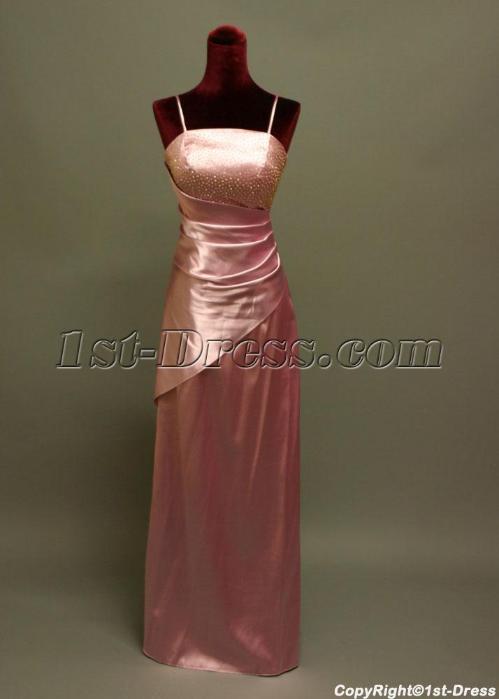 images/201303/big/Spaghetti-Straps-Junior-Bridesmaid-Dresses-IMG_6954-502-b-1-1362127014.jpg