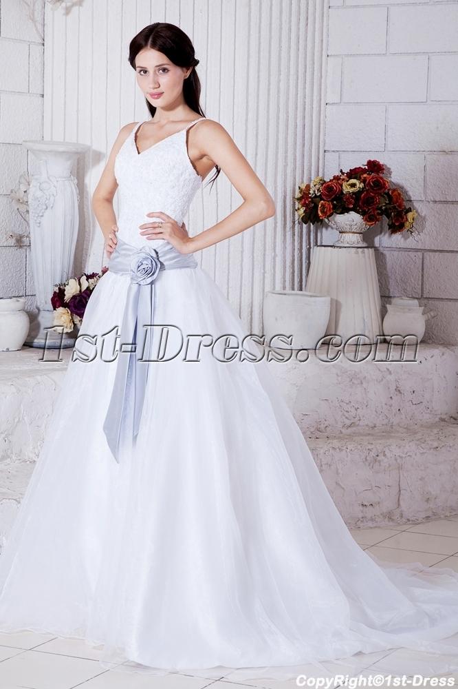 images/201303/big/Spaghetti-Straps-Princess-Wedding-Dress-with-Sash-2013-Spring-IMG_7737-803-b-1-1363948506.jpg