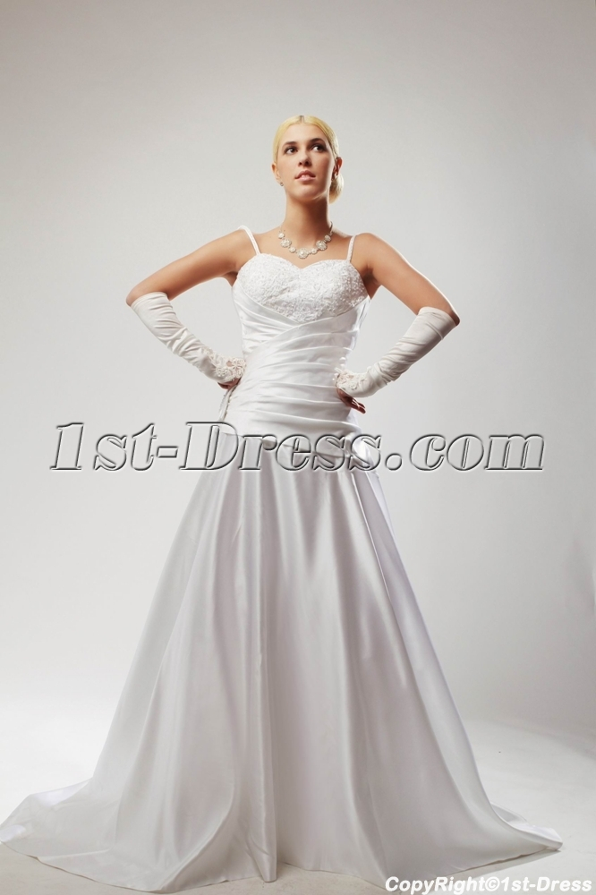images/201303/big/Spaghetti-Straps-Satin-Budget-Bridal-Gowns-with-V-Back-SOV110029-891-b-1-1364556786.jpg