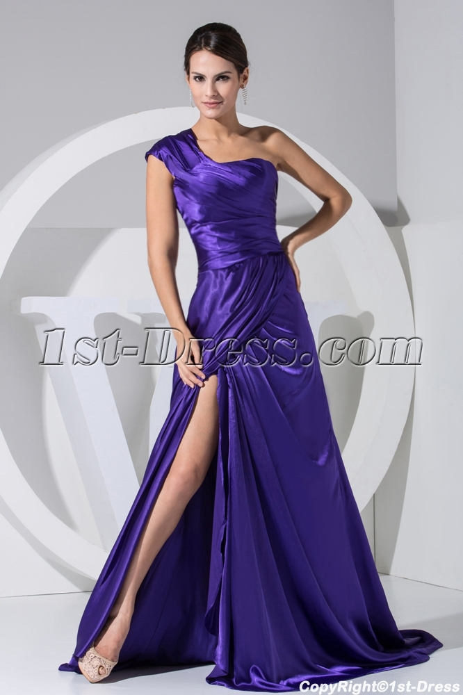 http://www.1st-dress.com/images/201303/source/Spring-Pretty-Blue-One-Shoulder-High-Split-Prom-Dress-WD1-043-719-b-1-1363344043.jpg