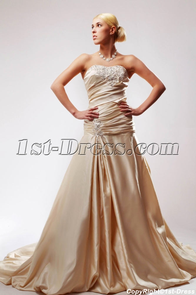 images/201303/big/Strapless-Beautiful-Champagne-Wedding-Dresses-with-Corset-Back-SOV110038-900-b-1-1364744212.jpg