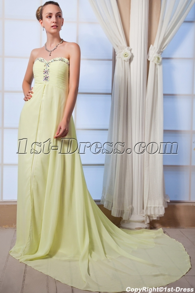 images/201303/big/Strapless-Lemon-Maternity-Evening-Dresses-IMG_0009-558-b-1-1362234982.jpg