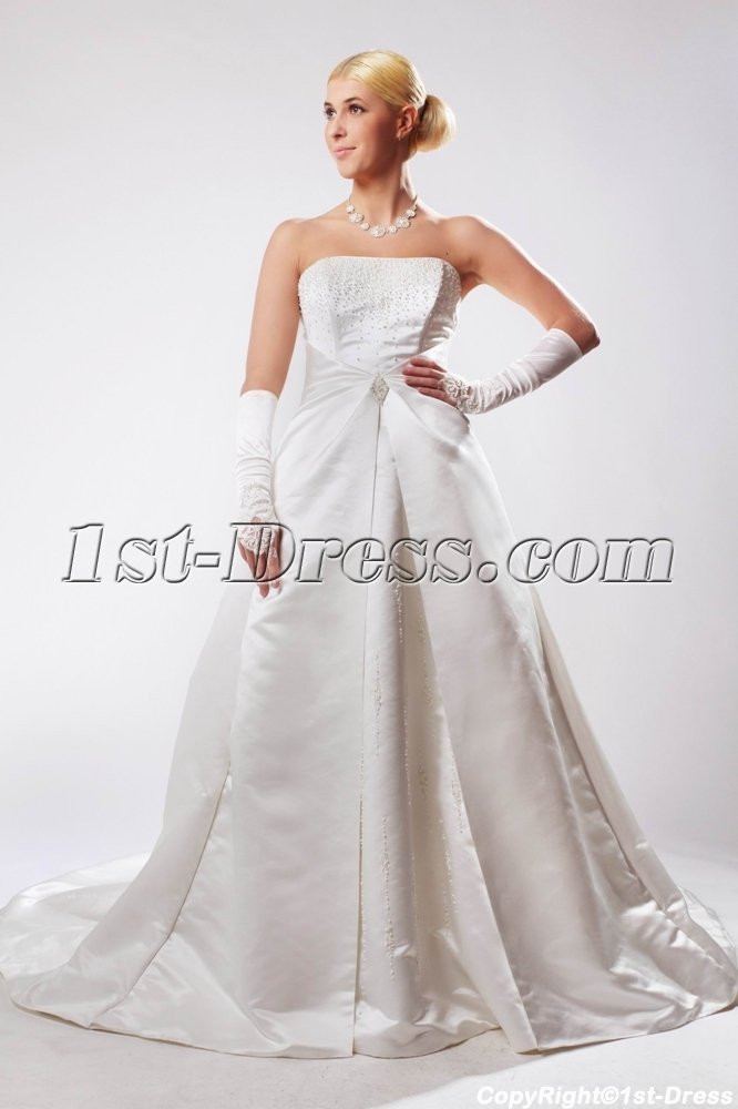 images/201303/big/Strapless-Western-Bridal-Gown-for-Old-Lady-SOV110022-884-b-1-1364474560.jpg