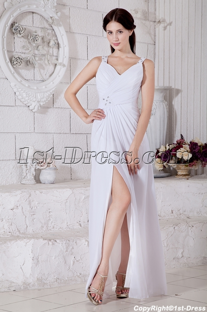 images/201303/big/Straps-Split-Front-Beach-Casual-Wedding-Gown-IMG_7599-793-b-1-1363871298.jpg