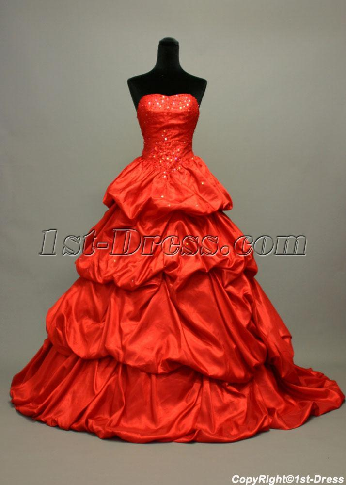 images/201303/big/Super-Gorgeous-Pretty-Quinceanera-Gown-IMG_7122-519-b-1-1362135290.jpg